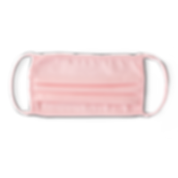 ecom-pinkmask-bg_trans.png
