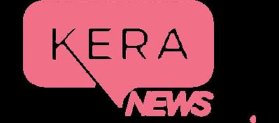logo-kera-pink.png
