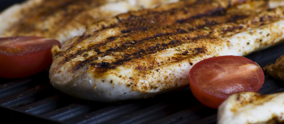 Jak regulować apetyt- część 2