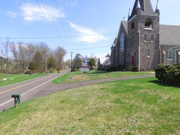 Approach Christ Church.JPG