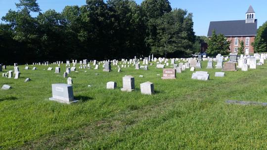 Union graveyard.jpg