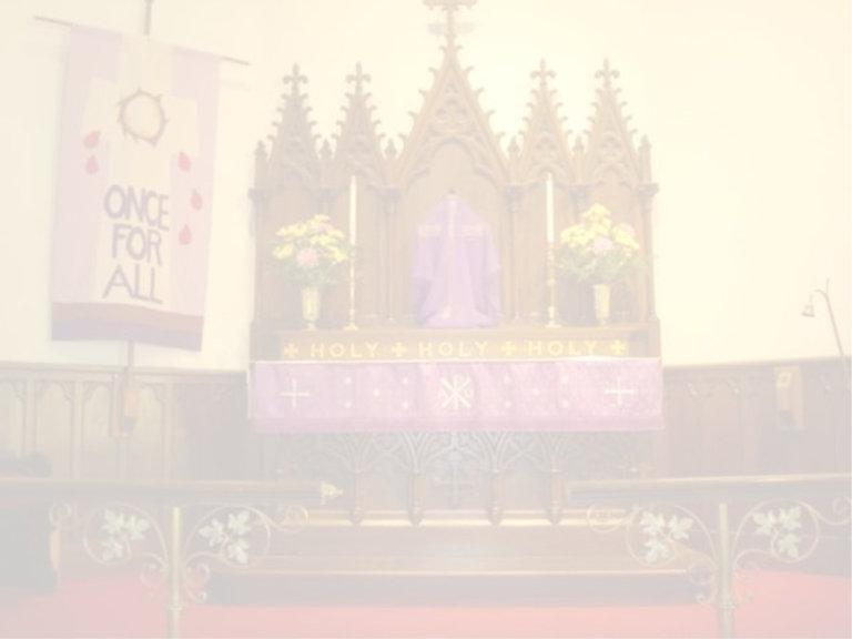 lent altar fade.jpg