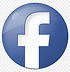 fb like buttin icon.png