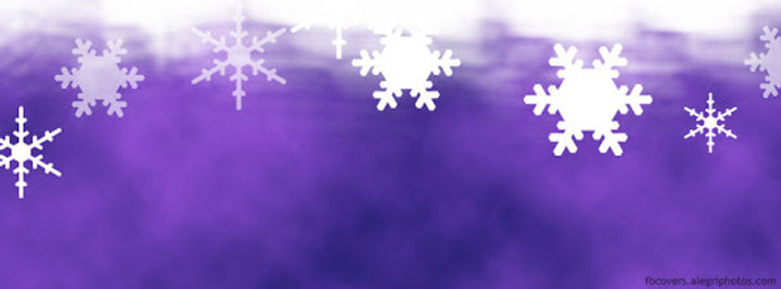 purple blue snowflake.jpg
