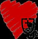 thm logo 1.png