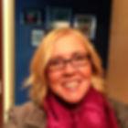 Dana Profile Picture.jpg