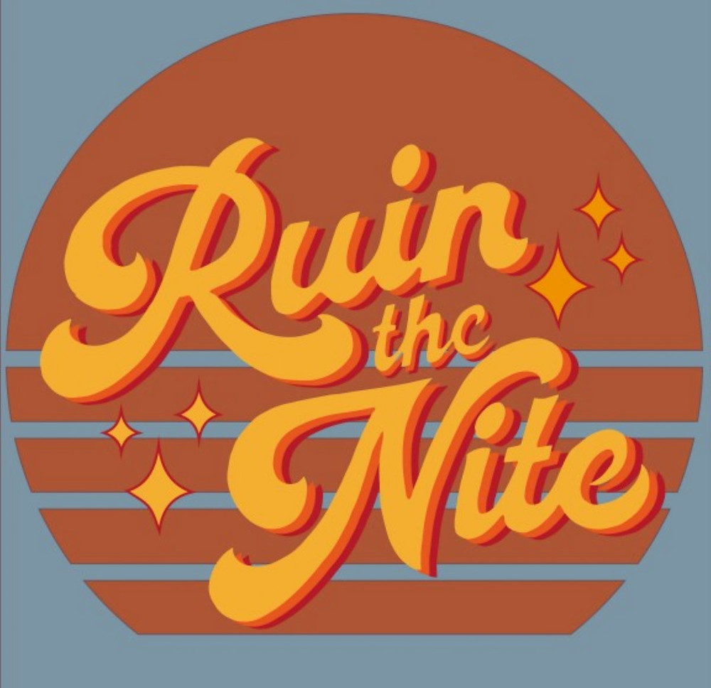 Ruin The Nite - Scratch Tracks