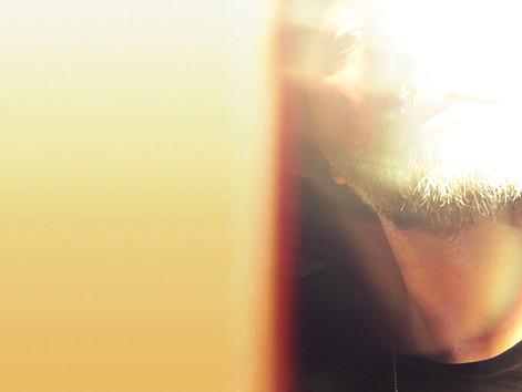 BumbleBee Brunch Playlist: 1/29/2021