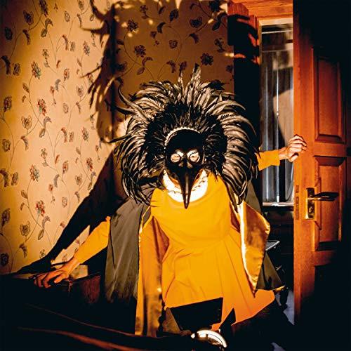Drenge - Strange Creatures album cover