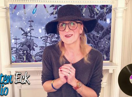 Kristen Eck's 2019 30/30 Countdown: Big Hitters