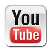 YOU TUBE BUTTON.png