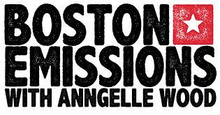 Boston Emissions Solid Logo.jpg