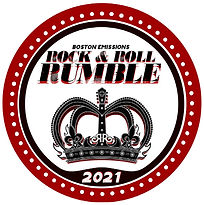 RUMBLE-LOGO.jpg