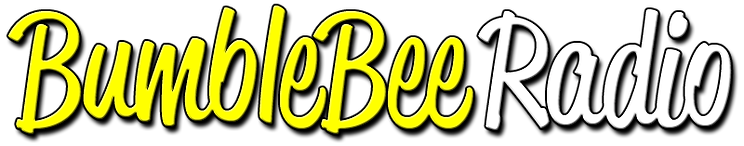 BumbleBeeRadio-Banner-1.png