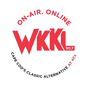 WKKL FM logo.jpg