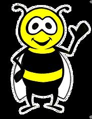 BumbleBee Radio - Logo-2021.png