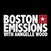 Boston Emissions Small Cover.jpg