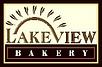 Lakeview Bakery Logo