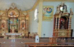 splendor-retablos-image-2.jpg