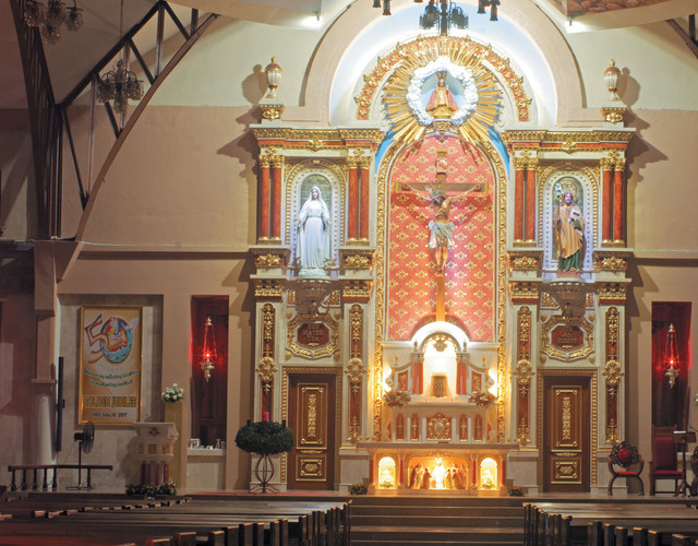 splendor-retablos-image-6.jpg