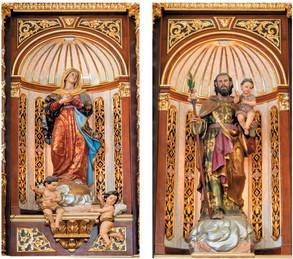 splendor-retablos-image-5.jpg