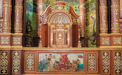 splendor-retablos-image-4.jpg