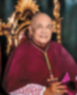 bishop-juan-de-dios-pueblos.jpg