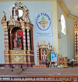 splendor-retablos-image-1.jpg