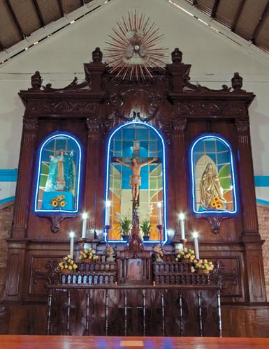 splendor-retablos-image-7.jpg