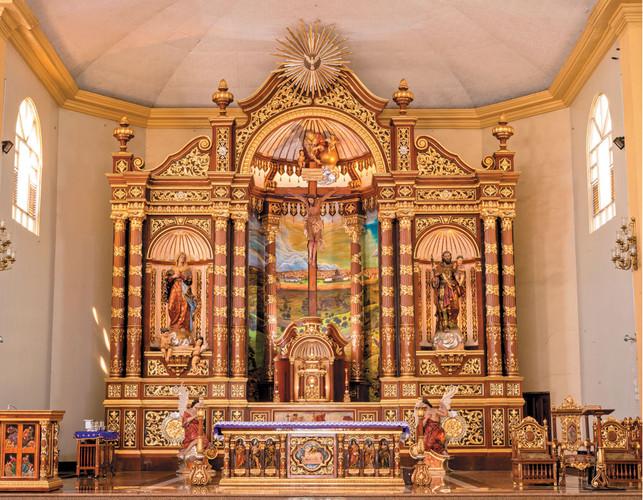 splendor-retablos-image-3.jpg