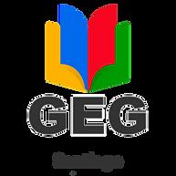GEG-SANTIAGO-LOGO.png