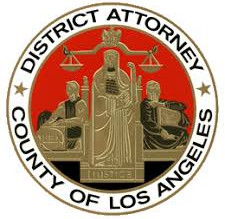 CYS Promotes Local Diversion in District Attorney Trainings