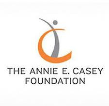 Annie E. Casey Foundation Funding Recognizes CYS National Leadership