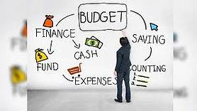 Financial literacy 1.jfif