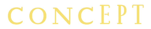 CONCEPT(文字).png