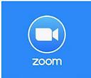 Screen Shot 2020-03-26 at 9.24.41 PM.png