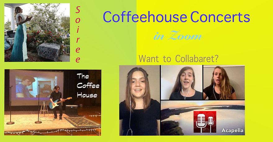 Coffeehousesjpeg.jpg