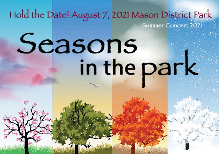 summer in the park hold the date.jpg