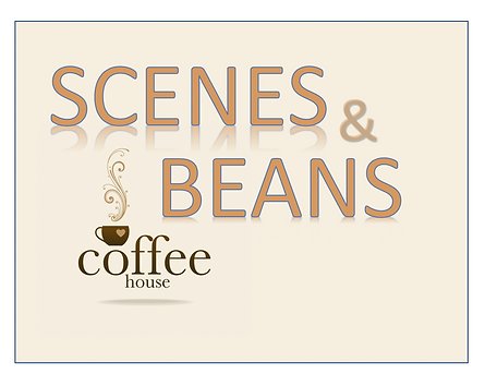 scenes & beans.png