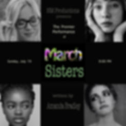 poster march sisters youtube.jpg