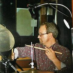 brad drumming 2.jpg