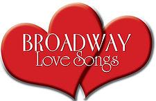 broadway-love-songs edit.jpg