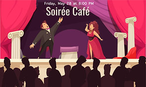 soiree cafe with dates.jpg