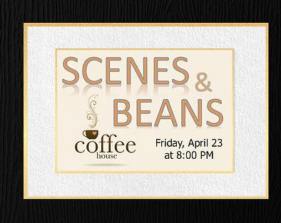 scenes & beans framed.jpg