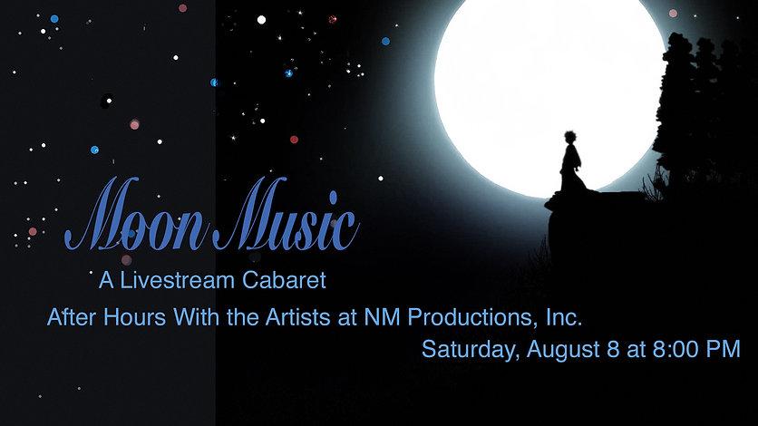 moon music youtube eventnew.jpg