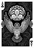 owl aces adult coffeehouse.jpg