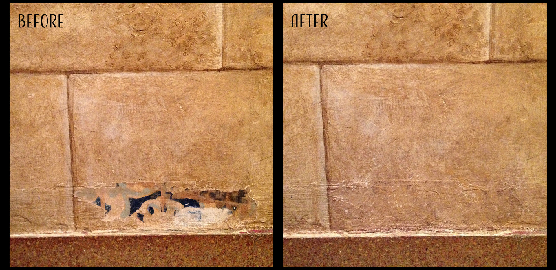 before-after-columbia-restaurant-restor
