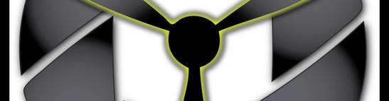 JPVP-Logo-Text-graphic-viciousartstudio-