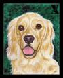 Dog Portrait Acrylic LF.jpg