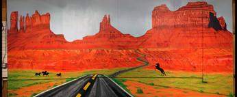 final-mural-monumentvalley-vicious-art-s